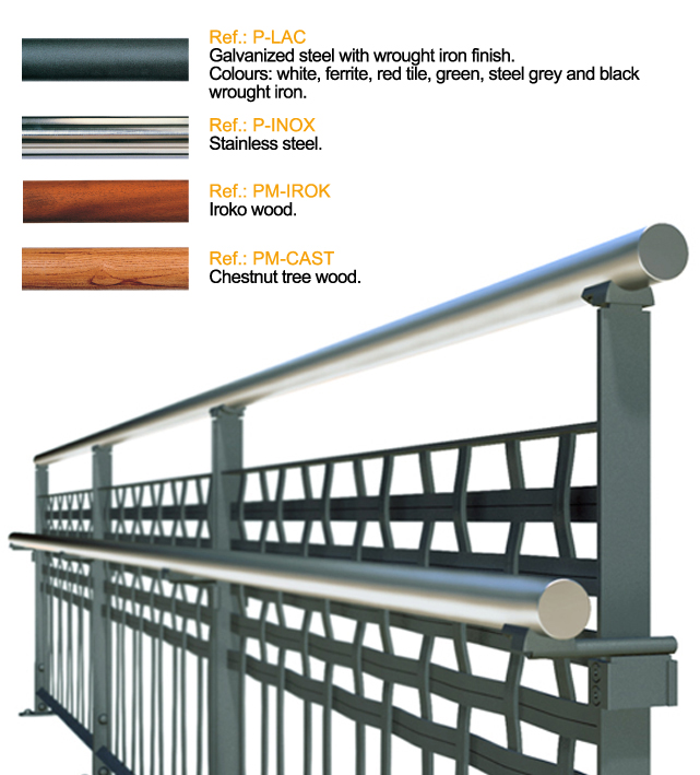 Handrails For Disabled. Handrail for disabled people
