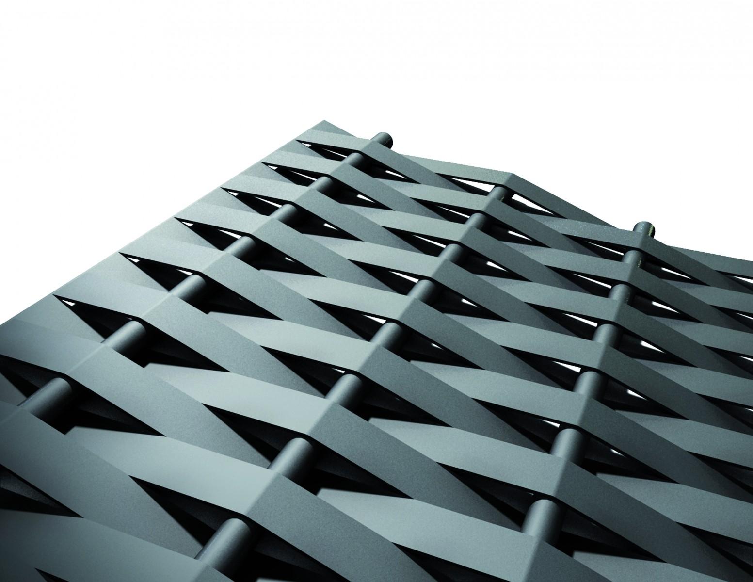 Balcones de hierro barandillas rejas de hierro for Vallas de hierro para jardin